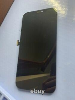 IPhone 12 Pro Max OLED Screen Replacement