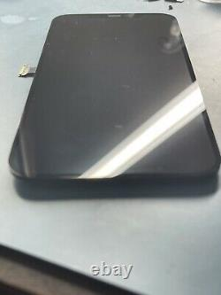IPhone 12 Pro Max OLED Screen Replacement-READ