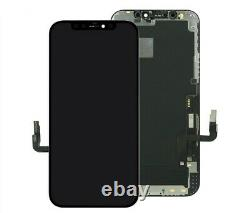 IPhone 12 Pro Replacement Screen