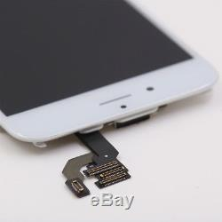 IPhone-6-White-Complete-LCD-Screen-Touch-Replacement-Digitizer-Home-Button
