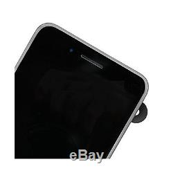 IPhone 7 Plus 5.5 Full Screen Replacement LCD Touch Assembly Front Camera