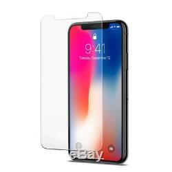 IPhone X 10 OLED LCD Display Digitizer Replacement Touch Screen Assembly USA