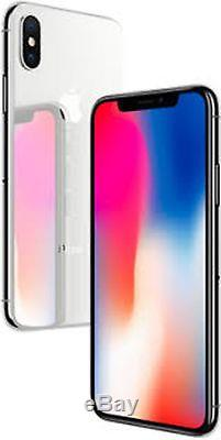 IPhone X OLED Touch Screen + Replacement Kit+ US Freeshipping
