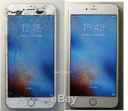 IPhone XS LCD OLED Screen Display Glass Replacement Service Same day Repair