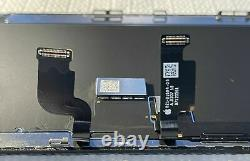 IPhone XS MAX OLED Replacement SCREEN Digitizer 100% OEM GENUINE ORIGINAL (A+++)