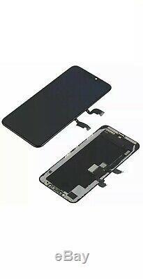 IPhone XS MAX Original OEM Quality OLED Screen Display Digitizer Replacement