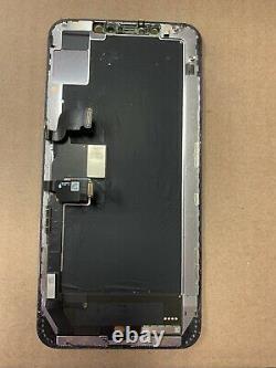 IPhone XS Max LCD Replacement Screen Digitizer 100% OEM Original