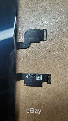 IPhone XS Max Replacement OLED Screen Used Original OEM Fully Functional