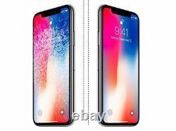 IPhone XS Max Screen Replacement Service Mail In Service