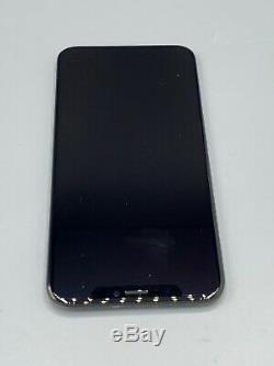 IPhone XS OEM GENUINE ORIGINAL OLED Display Touch Screen Digitizer Replacement