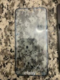 IPhone Xs Max OEM OLED Replacement Screen Assembly
