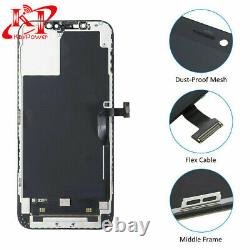 Incell For iPhone 12 Pro Max 6.7 LCD Display Touch Screen Digitizer Replacement