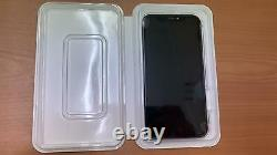 Iphone 11 Pro Genuine Oem Refurbished LCD Display Screen Replacement Black