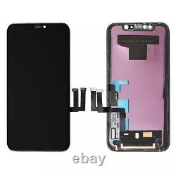 Iphone 11 Pro OLED High Quality Replacement Screen