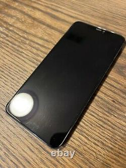 Iphone 11 pro max screen replacement oem
