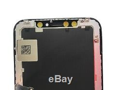 Iphone XS Original OLED Touch SCREEN Display Replacement Premium Quality