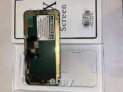 Iphone Xs Max LCD TFT Screen Touch Replacement Original