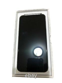 Iphone x screen replacement oled oem