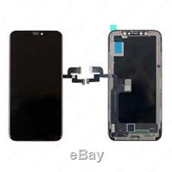 LCD Display For iPhone X 10 Touch Screen Digitizer Assembly Replacement Lowest $