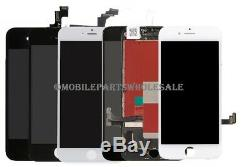LCD Iphone 7 8 Plus X XR XS MAX Display Touch Screen Digitizer Replacement Lot