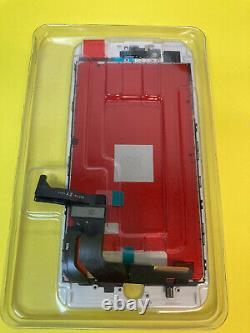 LCD Touch Digitizer Screen Replacement For iPhone5c SE 6 6S 7 7S 8 (lot Of 13)
