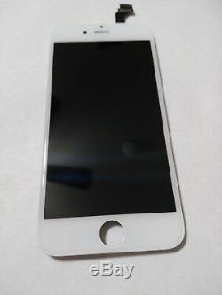 Liquidation Lot of 35 NEW Replacement LCD Display Touch Screen for iPhone 6