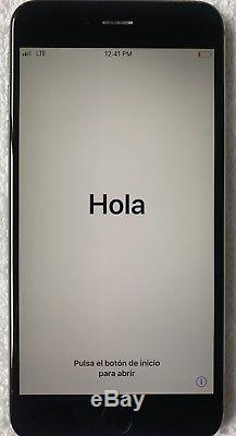 Lot Of Apple iPhone 6 And IPhone 6 Plus And Replacement Screens