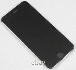 Lot of 13 Genuine Apple iPhone 6s Digitizer Screen Replacement Black A Grade