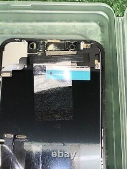 -NEW- IPhone 661-11232 Display LCD Touch Screen Digitizer Replacement 2031 GQR