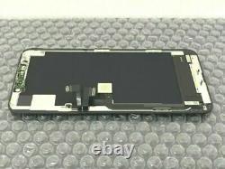 New Genuine OEM Original Apple iPhone 11 Glass/LCD Screen Replacement
