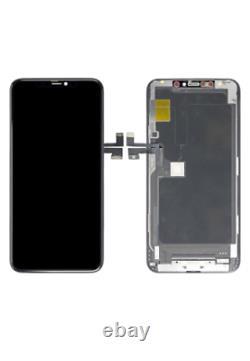 New Genuine OEM Original Apple iPhone X Glass/LCD Screen Replacement