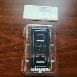 New Genuine Original Apple iPhone X 10 LCD Display Screen Digitizer Replacement