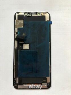 New iPhone 11 Pro Max Screen Original OEM Genuine Display LCD Replacement