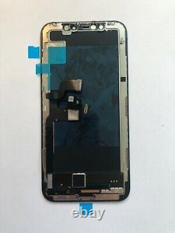 New iPhone X Screen Original OEM Genuine Display LCD Replacement