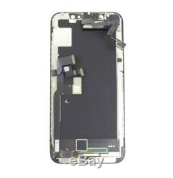 OEM Apple iPhone X LCD Display Touch Screen Digitizer Replacement NEW