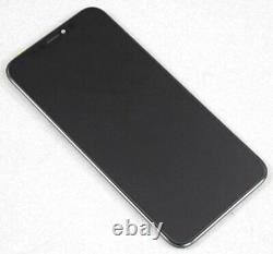 OEM Apple iPhone XS Digitzer Replacement Screen Gold A Grade
