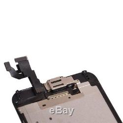 OEM For iPhone 6 6 Plus 7 7Plus Lcd Screen Touch Digitizer+Button Replacement