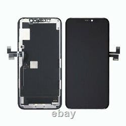OEM Incell LCD Touch Screen Display Digitizer Replacement for iPhone 11 Pro