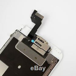 OEM LCD Display Touch Screen Digitizer Assembly Replacement For iPhone 6S 4.7'