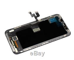 OEM LCD Display Touch Screen Digitizer replacement Assembly for iPhone X 10