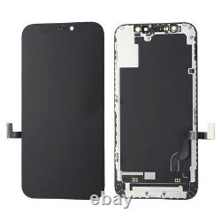 OEM OLED Display LCD Touch Screen Digitizer Assembly Replace For iPhone 12 Mini