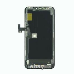 OEM Oled LCD Touch Screen Display Digitizer Replacement for iPhone 11 Pro Max