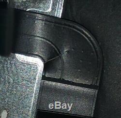 OEM Original Apple iPhone X LCD Screen Replacement Black NOT REFURBISHED BADFLEX