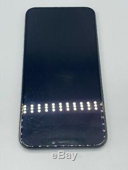 OEM Original Apple iPhone X LCD Screen Replacement FULL Display B CONDITION