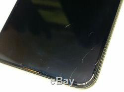 OEM Original Apple iPhone X OLED Screen Replacement GOOD CONDITION GENUINE