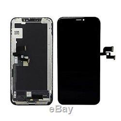 OEM Original Take Off iPhone XS Screen Replacement LCD OLED DISPLAY DIGITIZER