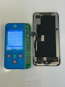 OEM Original iPhone X OLED Replacement Screen Digitizer