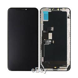 OEM Premium Display LCD Screen Digitizer Replacement Assembly For iPhone XS Max