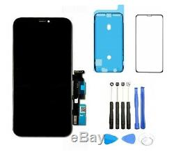 OEM Quality Premium LCD Screen Display Digitizer Replacement Kit for iPhone 11