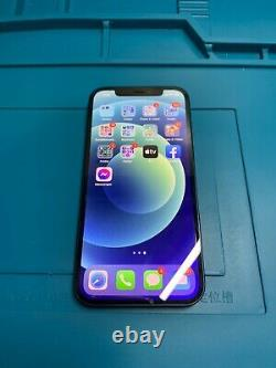 OEM Quality Premium OLED Screen Display Replacement for iPhone Xs Max(10001)